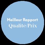 rapportQP