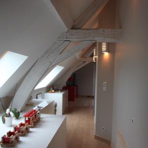 renovation maison realisation  cercle 11
