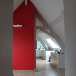 renovation maison realisation  cercle 13