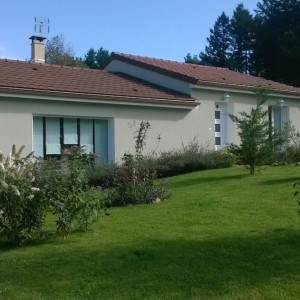 Photo Realisation maison par Cercle Entreprise 2