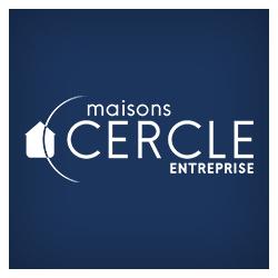 cercle-entreprise-logo-constructeur_mce