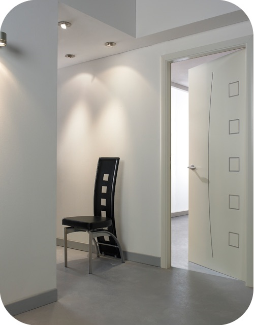 equipement maison nos partenaires. Black Bedroom Furniture Sets. Home Design Ideas