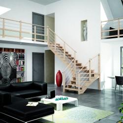 menuiserie_francaise_portes interieures