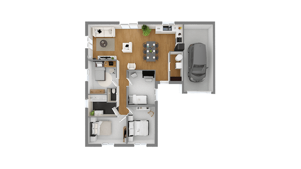 design_L-Vuededessus