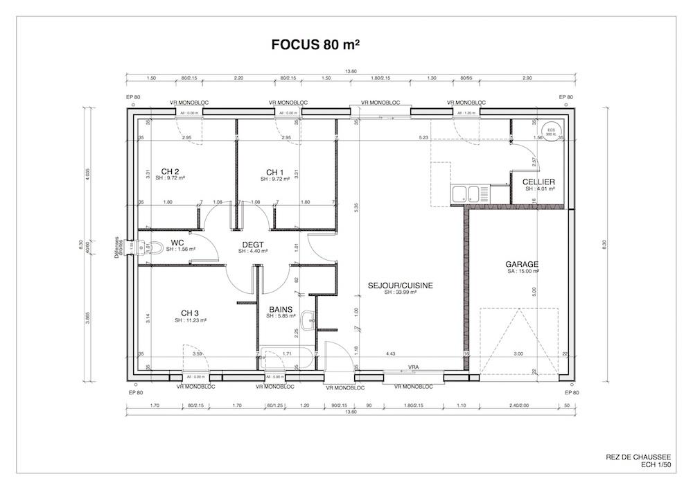 Plan F80_allu_i