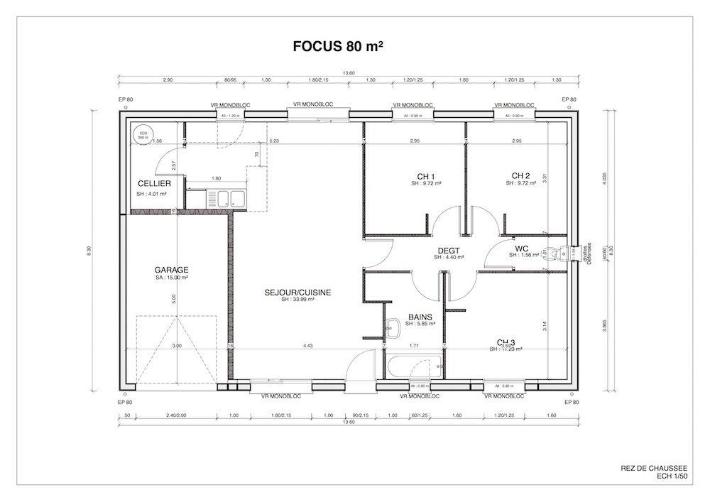 Plan F80_pvc