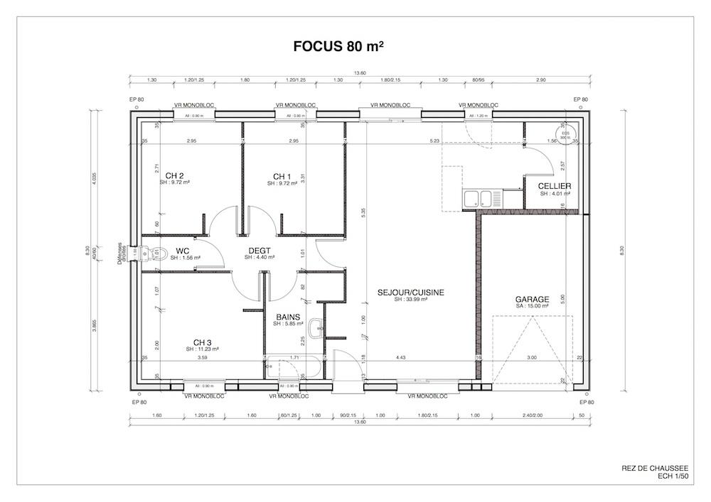 Plan F80_pvc_i