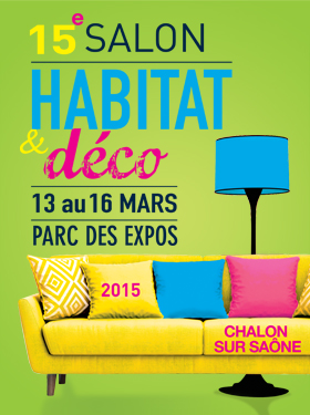 salon habitat beaune