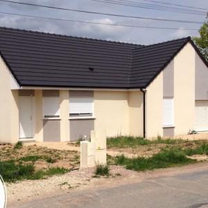 Photo Realisation maison par Cercle Entreprise 3