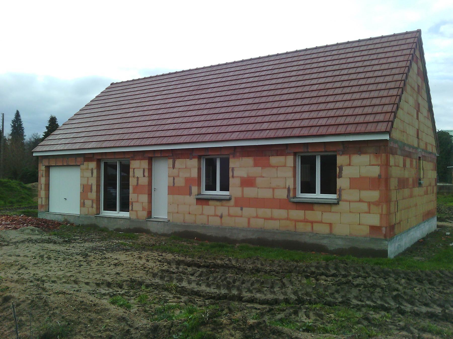 Design plan maison 3d fort de france 13 plan de for Site 3d maison