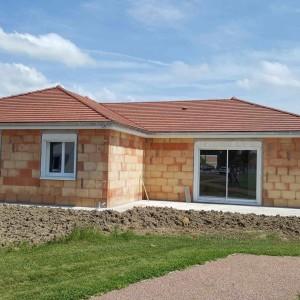 Blog cercle entreprise for Budget construction maison 120m2