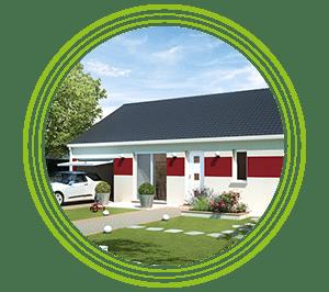 maison_design