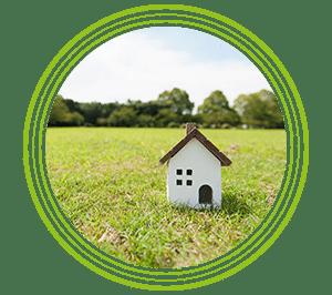 offre terrain plus maison