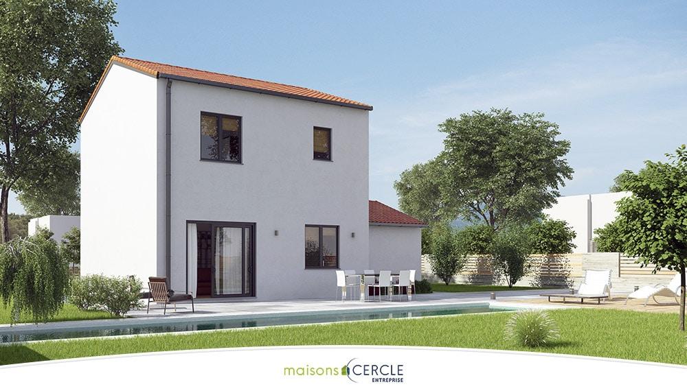Maison_Etage_jardin_design80r
