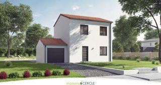 Maison_etage_design80r
