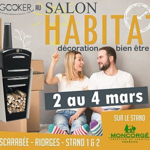 csm_salon_habitat2_01_79f77c79fd