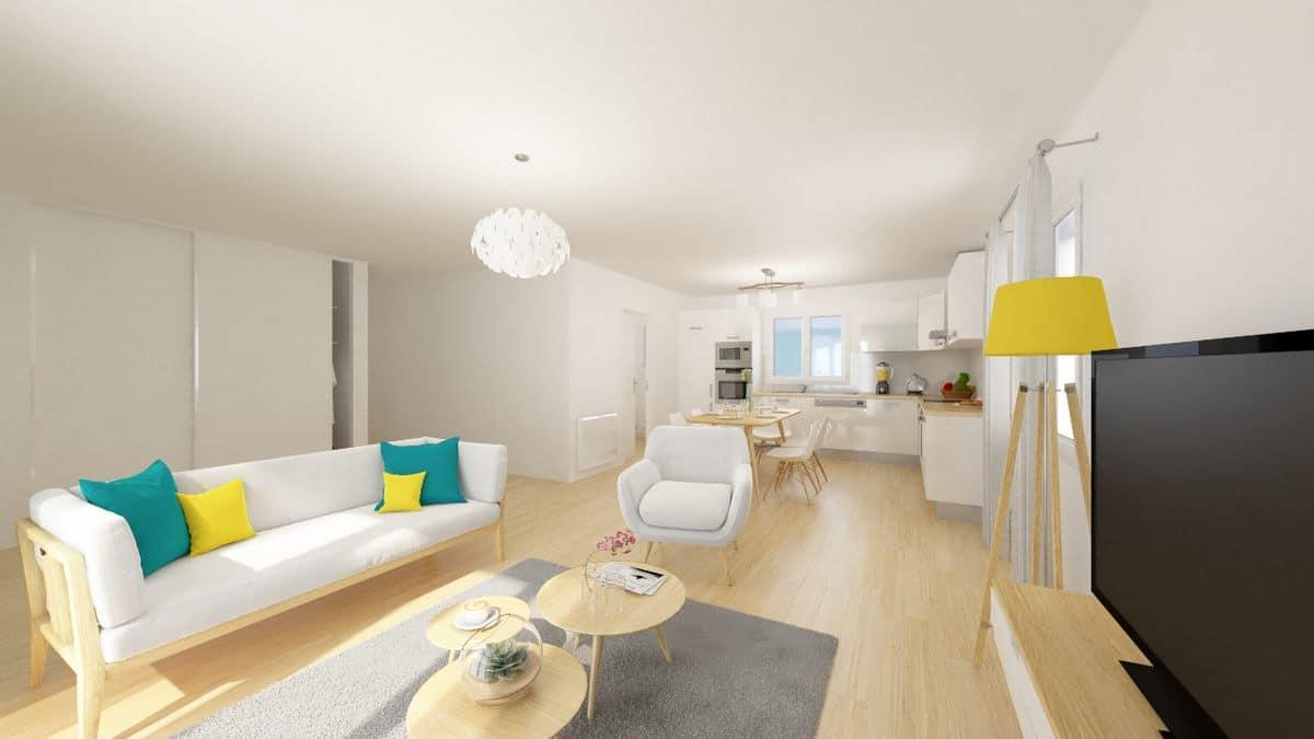 maison_design 93-b-sejour