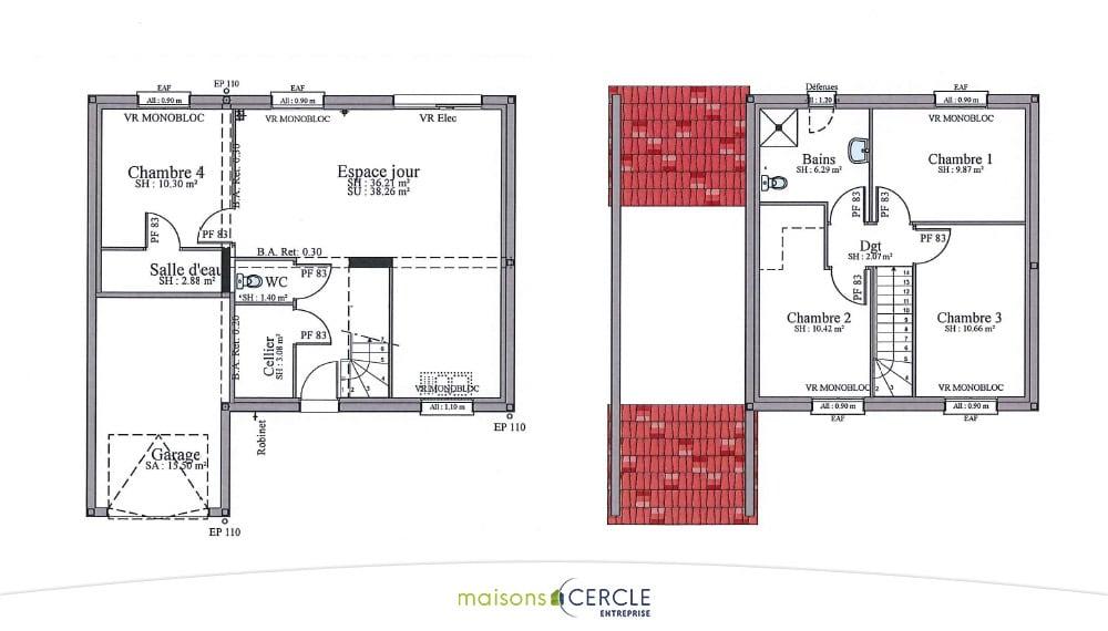 plan_maison_a_etage_extensia_93r