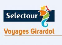 logo_voyage